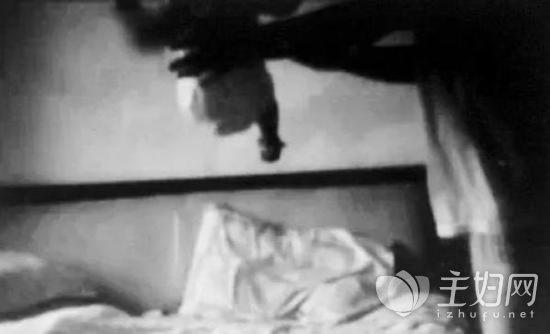 1岁女童被摔死.jpeg
