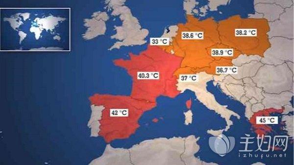 欧洲高温致10死.jpg