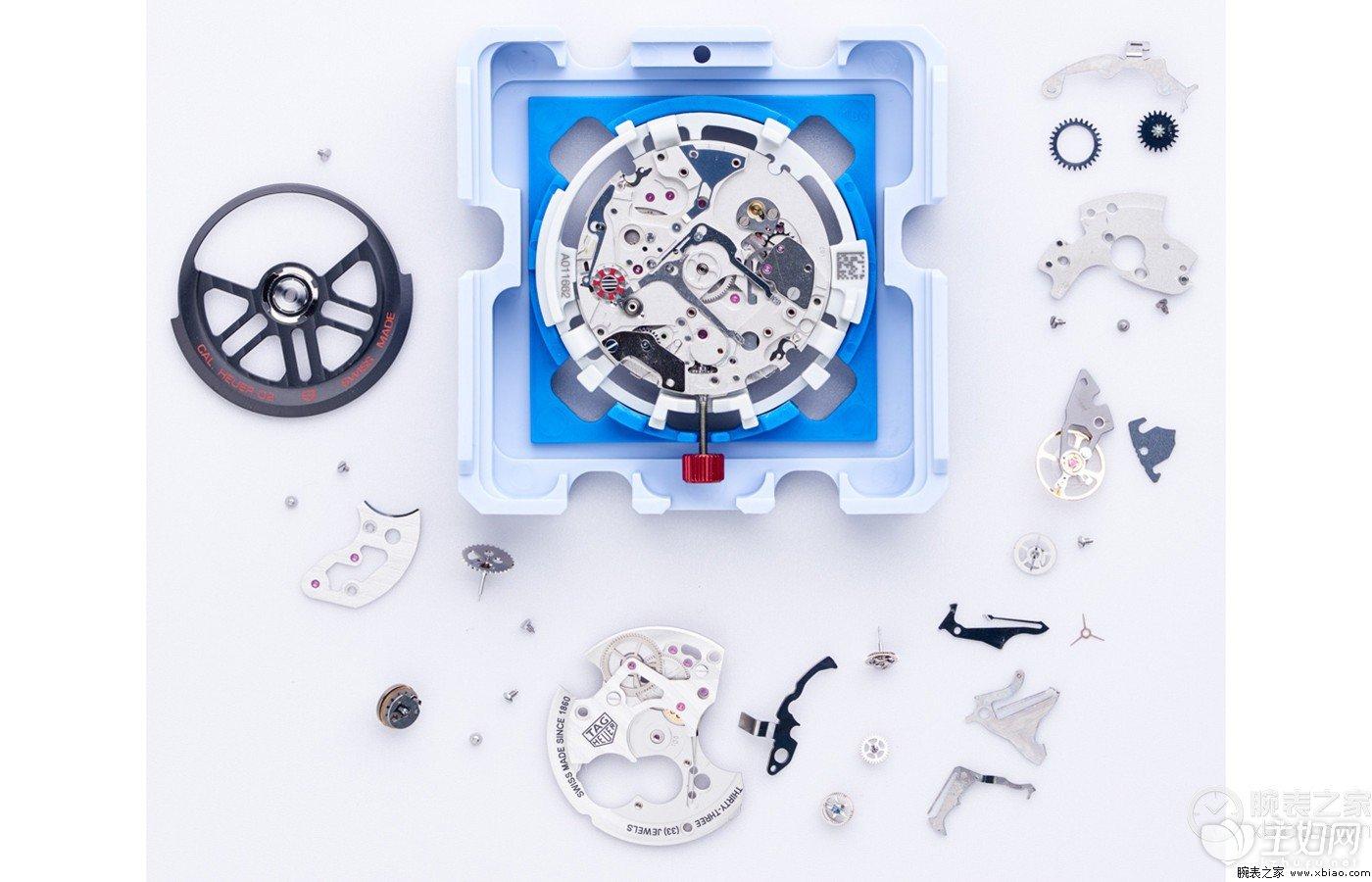 名表售后官方全面介绍「奢侈腕表」