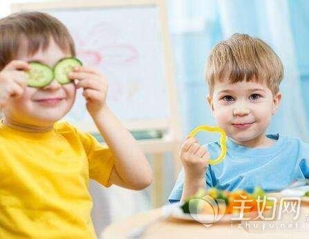 宝宝偏食挑食怎么办|如何预防宝宝偏食?爸妈须知道~