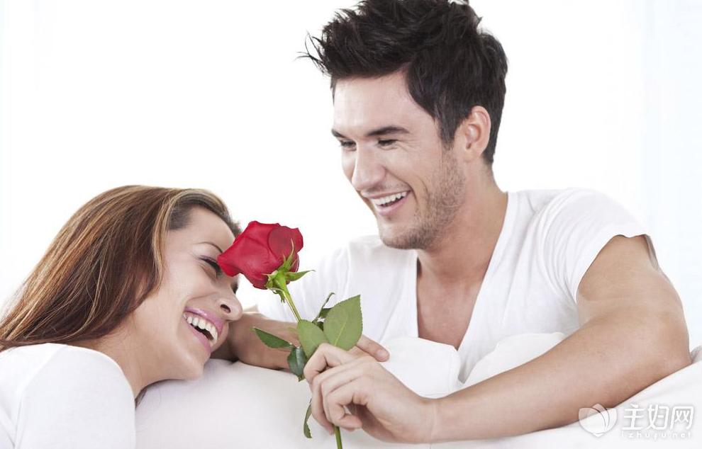 夫妻关系是以爱情为基础的,那么在女性方面应该怎么维持婚姻关系