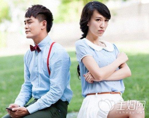 为什么更多的中国夫妇不想生孩子的原因?