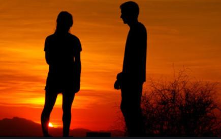 【美天棋牌】女人决定离开男人的原因有三个