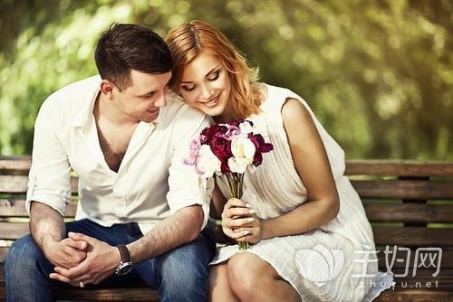 【美天棋牌】男人在爱情中的欲望虽会让人畏惧,但它却也是爱的表现